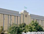 O'zbekiston Respublikasi Hukumat portal