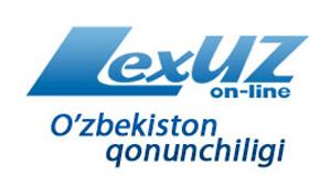 http://lex.uz/