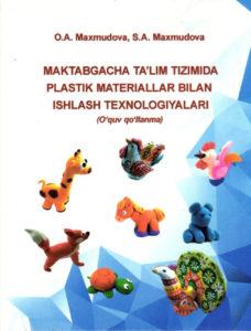 plastik-materiallar-bilan-ishlash