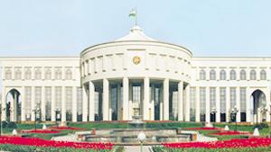 http://press-service.uz/ru/